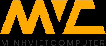 Minh Việt Computer
