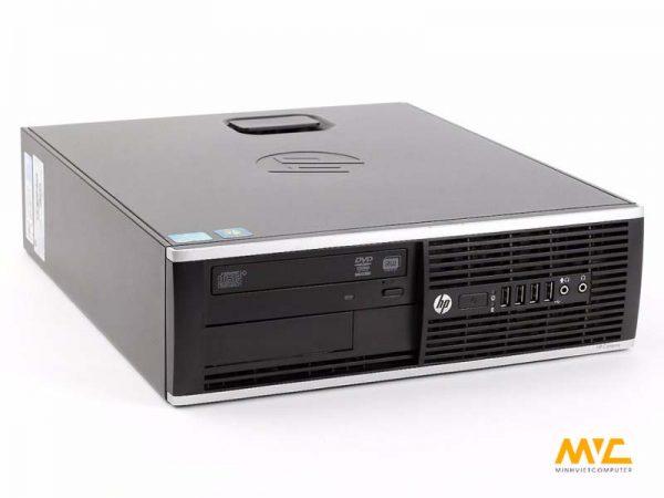 Máy tính để bàn HP 6300