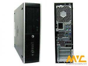 HP 6300pro 8300 Elite