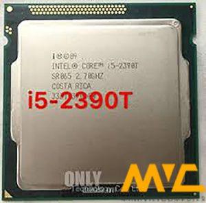 Intel Core I5-2390T