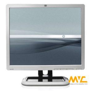 LCD 19 HP