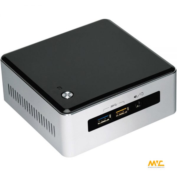 NUC Intel (Mini PC)
