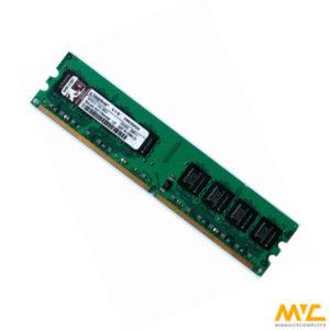 Ram 8GB DDR4 ECC