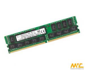 Ram 8Gb DDR4 REG ECC