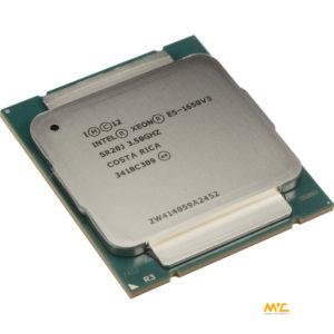 Xeon-2680 v3