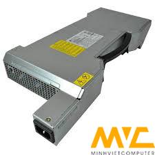 Nguồn HP Z800